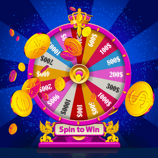 wheel charge – Spin And Earn Free Recharge